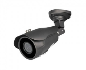 Camera de exterior Low Lux, SuperWDR, Navaio NAC-3350P